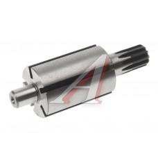 Ремкомплект для пневмотрещотки JTC-3929 (21) ротор JTC
