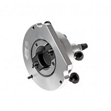 Приспособление для замены сальника коленвала на дизельных двигателях (VW AUDI 16V,20V с 2006г.) JTC