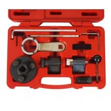 Набор фиксаторов распредвала для установки фаз ГРМ (VW,AUDI 1.6 ; 2.0 Tdi) JTC