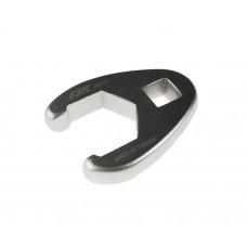 Ключ разрезной 1/2' 30мм с прорезью односторонний JTC