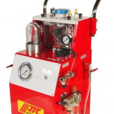 Установка для промывки систем кондиционирования автоматическая JTC