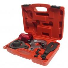 Набор инструментов для ремонта редуктора заднего моста (BMW RWD,4WD) JTC
