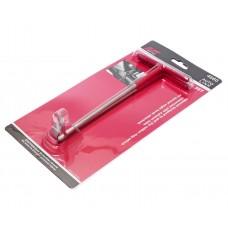 Набор крюков для снятия втулок крепления глушителя 2 предмета JTC