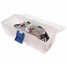 Устройство для сварки пластиковых деталей 220В JTC