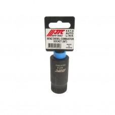 Ключ для форкамер сервисный (MERCEDES OEM MB 604.589.01.09.00) JTC