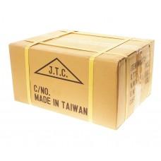 Приспособление для удержания валов коробки (ZF) JTC