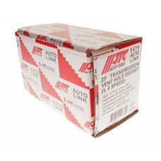 Приспособление для снятия сапуна трансмиссии (ZF) JTC