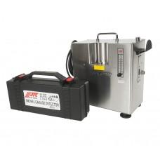Прибор для обнаружения утечек в системе 12V дымогенератор 390x350x200мм JTC