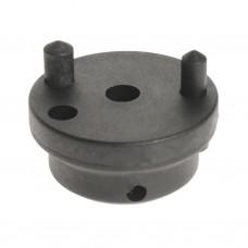 Клапан для пневмомолотка JTC-3309 JTC