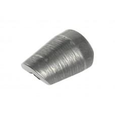 Ремкомплект для пневмозаклепочника JTC-5819 (04) губки (щечки зажимные) JTC