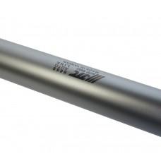 Ключ динамометрический 3/4' 100-600Нм 963мм двухстороннего действия JTC