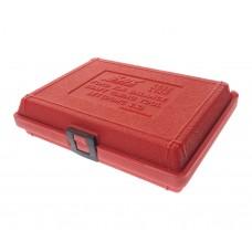 Набор инструментов для блокировки валов (LAND ROVER FORD JAGUAR PSA 2.2 дв.OEM 303-1328,29,30) JTC