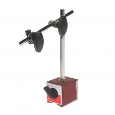 Держатель магнитный для индикатора часового типа JTC-5501 JTC