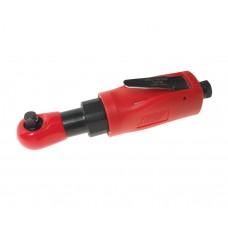 Ключ трещотка пневматический 3/8' 50Нм 230об/мин. 130 л/мин штуцер 1/4' JTC