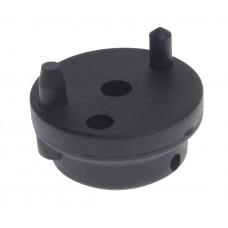 Ремкомплект для пневмомолотка JTC- 3310 JTC (11) клапан JTC