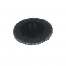 Круг зачистной 2' P240-320 JTC
