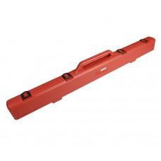 Ключ динамометрический 3/4' 140-750Нм 1150мм JTC
