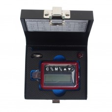 Ключ динамометрический 1/2' 17-340н/м электронно-цифровой (адаптер) JTC