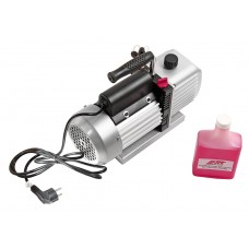 Насос вакуумный для хладагентов R-134a и R-12 220V, 50-60Гц JTC