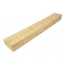 Ключ динамометрический 1' 300-1500Нм JTC