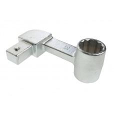 Ключ специальный 21мм для работы с подвеской (VAG) JTC